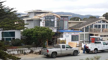 7 Dunecrest, Monterey