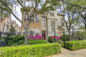 5202 Crawford St, Houston, TX for sale